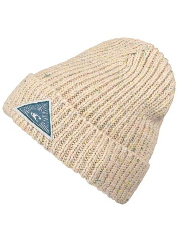 O'Neill Prism Wool Mix Beanie