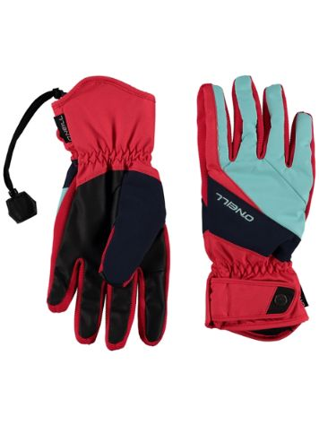 O'Neill Freestyle Guantes