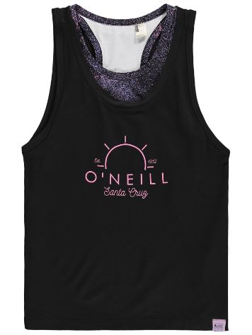 O'Neill Active 2In1 Tank Top Girls