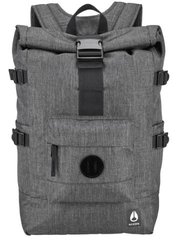 Nixon Swamis II Backpack