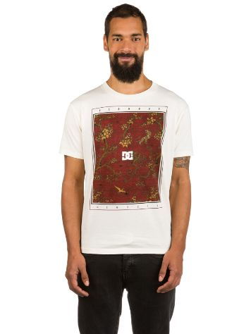 DC Autumn Charms T-Shirt