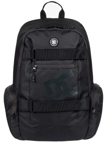 DC The Breed Backpack