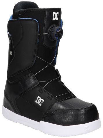 DC Scout 2018 Snowboardboots