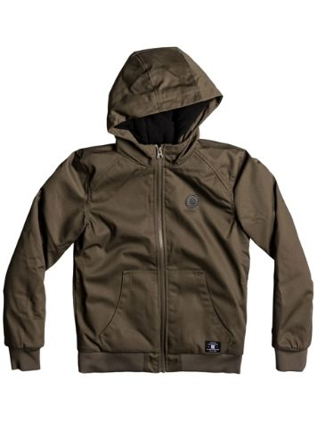 DC Ellis Jacket 4B Jacket Boys