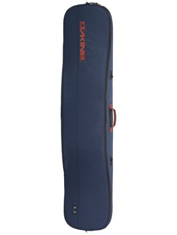 Dakine Pipe Boardbag 157cm