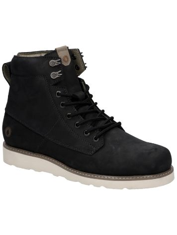 Volcom Smithington II Winterschuhe