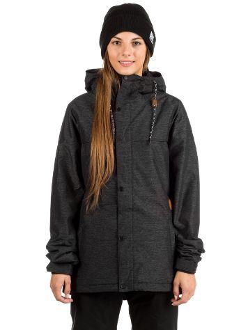 snowboard jackets online shop for women blue. Black Bedroom Furniture Sets. Home Design Ideas