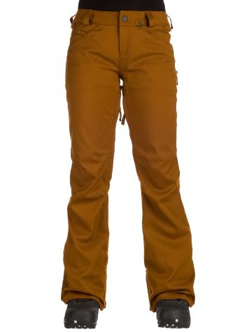 Volcom Species Stretch Pants
