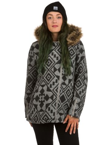 Volcom Showdown Jacke