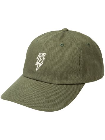 Volcom Stone Approved Cap