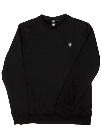 Volcom Single Stone Crew Sweater jongens