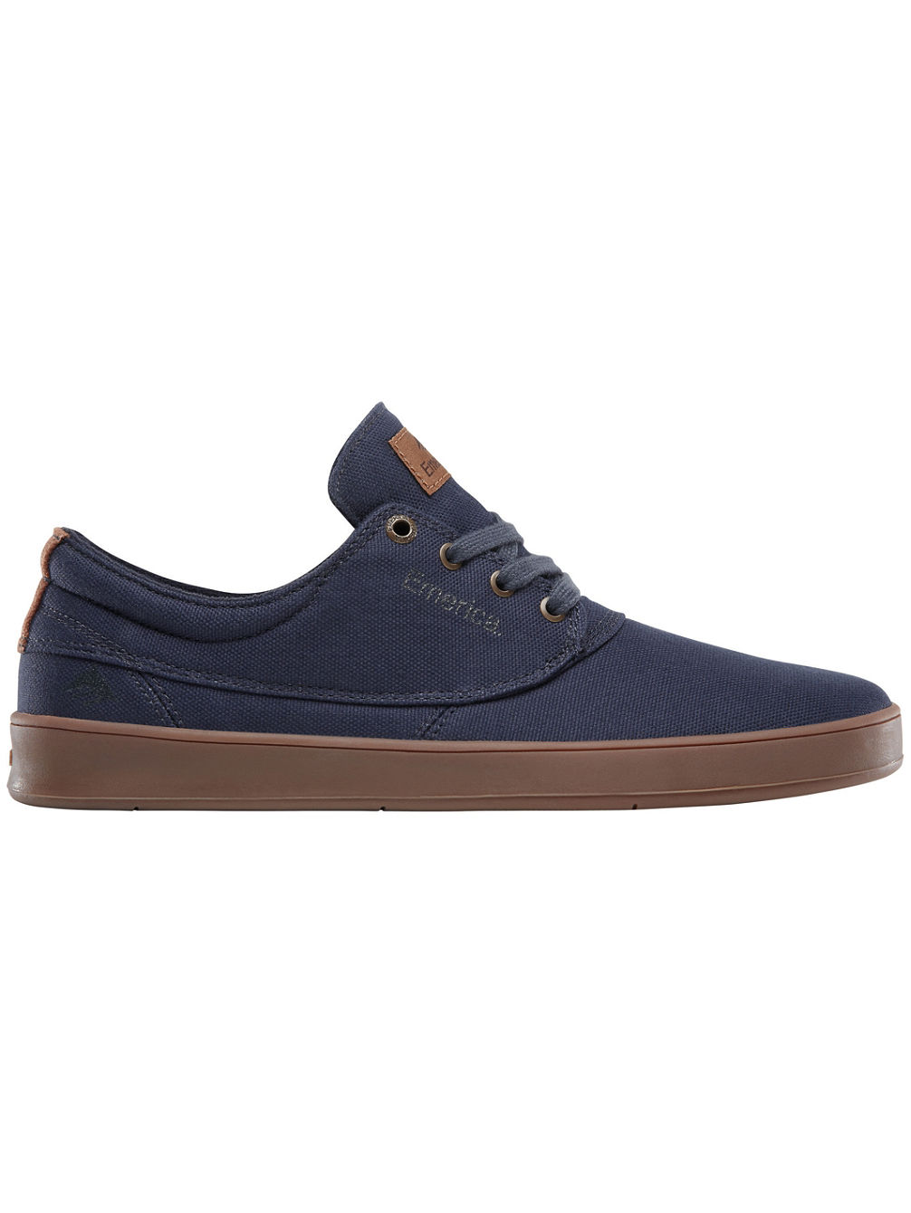 Emery Skate Shoes