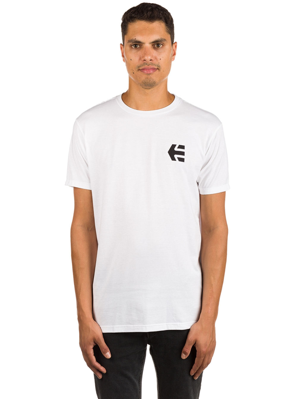 Mini Icon T-Shirt