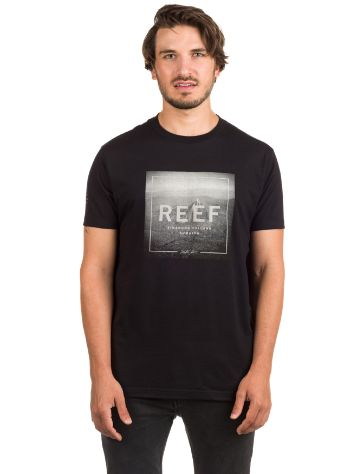 Reef Form T-Shirt