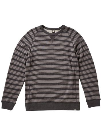 Reef Rozsa IV Crew Sweater