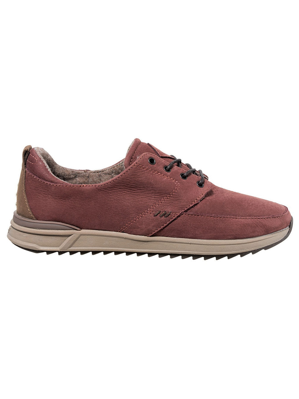 Rover Low WT Sneakers Women