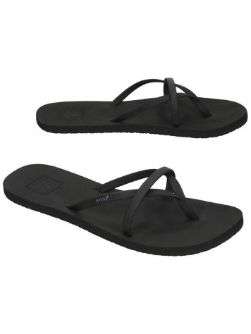 Reef Bliss Wild Sandalen Women
