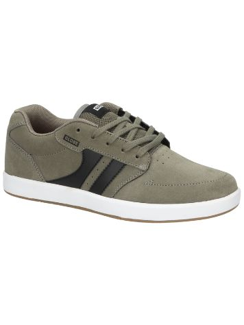 Globe Octave Skate Shoes