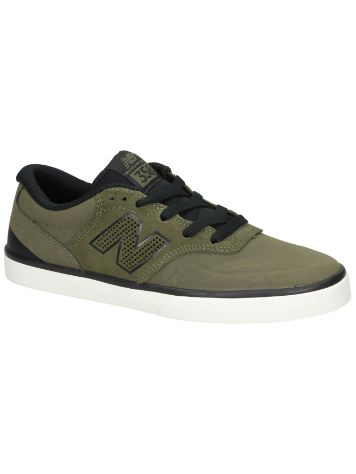 New Balance 358 Numeric Skate Shoes