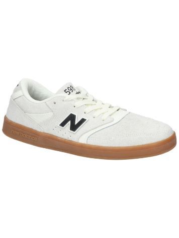 New Balance 598 Numeric Skate Shoes