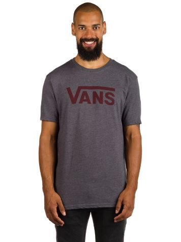 Vans Classic Heather Camiseta