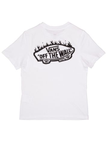 Vans Thrasher Pocket T-Shirt jongens