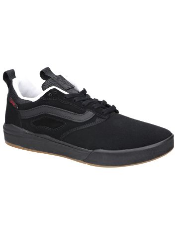 Buy Vans X Thrasher Ultrarange Pro Skate Shoes online at ...
