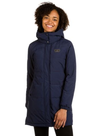 Vans Doppler Puffer MTE Jacket