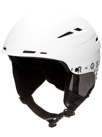 Quiksilver Motion Helm