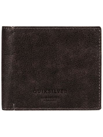 Quiksilver Mack Ii Plus Wallet