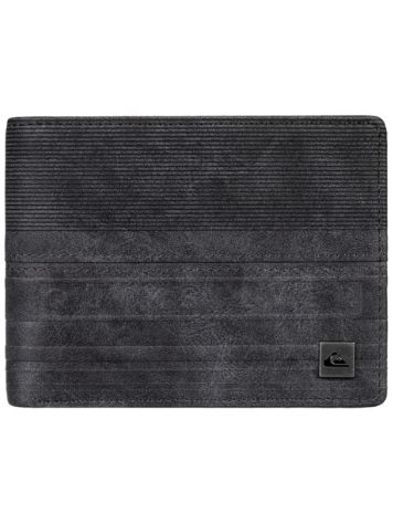 Quiksilver Everyday Stripe Wallet