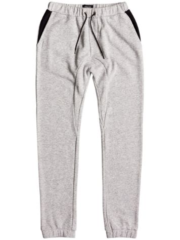 Quiksilver Fonic Fleece Pants Boys