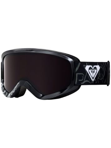 Roxy Day Dream True Black Goggle