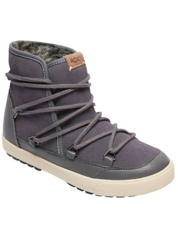 Roxy Darwin Winter schoenen Women