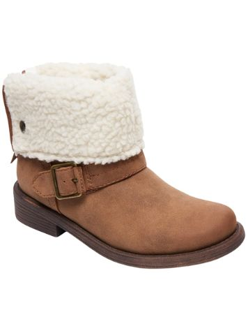 Roxy Andres Winter schoenen Women