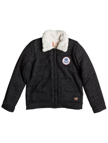 Roxy Royal Estate Jacket Girls