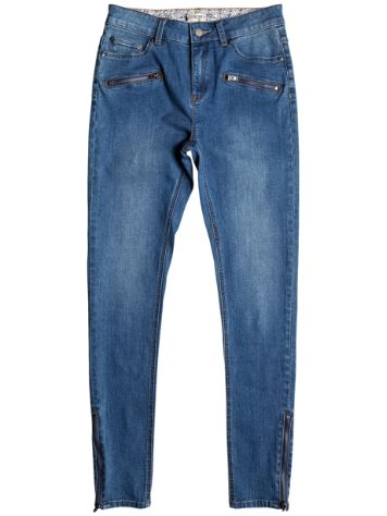 Roxy Night Spirit A Jeans