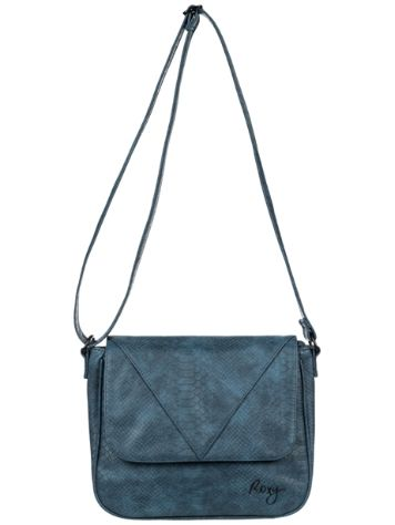 Roxy Afternoon Light Bag