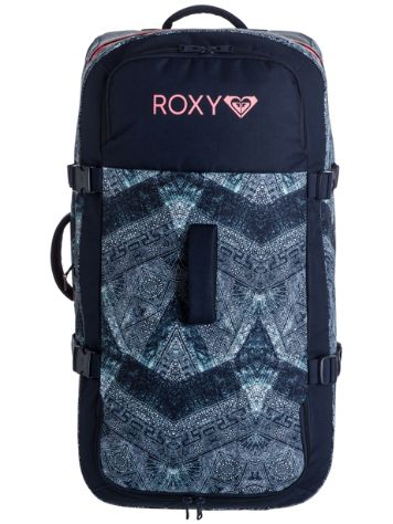 Roxy Long Haul Reisetasche