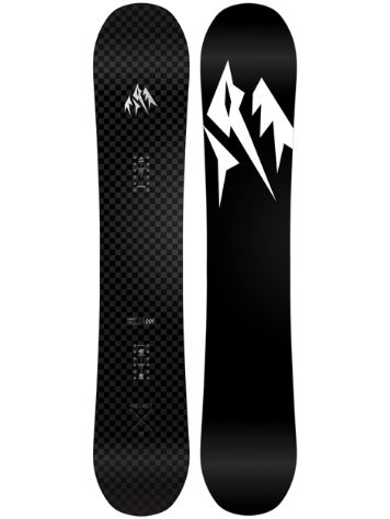 Jones Snowboards Carbon Flagship 161 2018 Snowboard