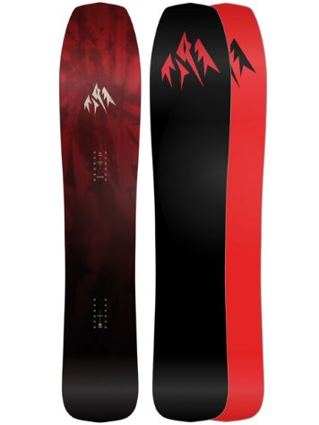 Jones Snowboards Mind Expander 154 2018