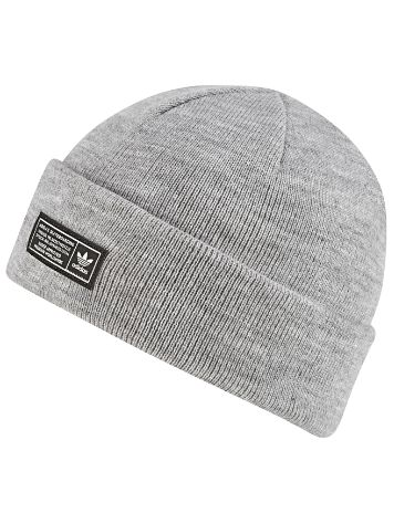 adidas Originals The Joe Beanie