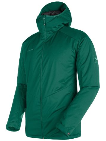 Mammut Chamuera So Thermo Softshell