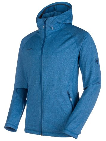 Mammut Runbold Ml Outdoor Jacket