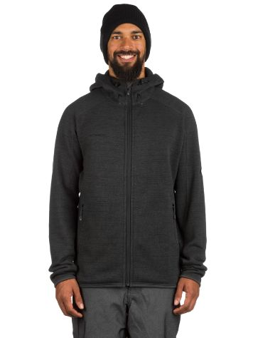 Mammut Arctic Ml Fleece Jacket