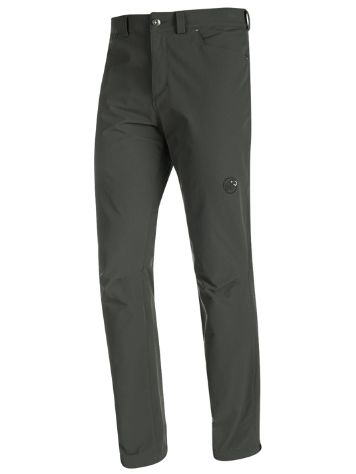 Mammut Hiking So Outdoor Pants
