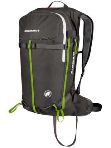 Mammut Flip 22L Removable Airbag 3.0 22L