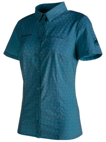 Mammut Trovat Advanced Camisa