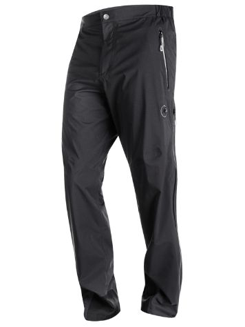 Mammut Runbold Advanced Outdoor Pants