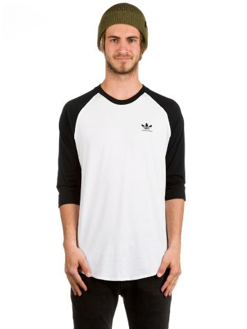 adidas Originals Clima Pointoh Camiseta